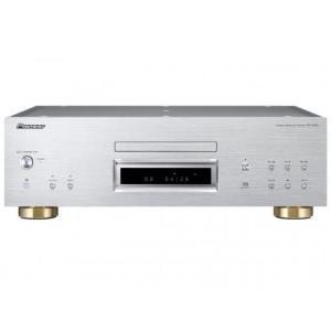 PD-70AE Pioneer [パイオニア] SACD/CDプレイヤー  【送料無料】【大型自社倉...