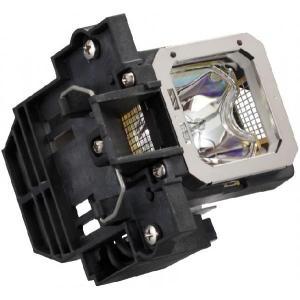 PK-L2312U JVC プロジェクター用交換ランプ|avac