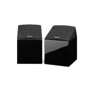 SC-EN10 [K:ブラック] DENON[デノン] イネーブルドスピーカー[単品]