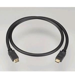 SH-1010(1.2m) SAEC(サエク) HDMIケーブル avac