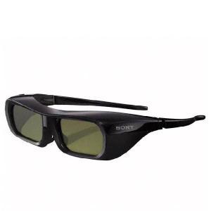 TDG-PJ1 SONY(ソニー) 3Dプロジェクター用メガネ|avac