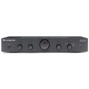 TOPAZ AM5 Cambridge Audio プリメインアンプ