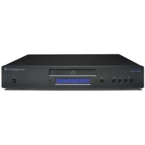 TOPAZ CD10 Cambridge Audio [ケンブリッジオーディオ] CDプレイヤー