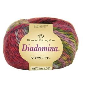 【ダイヤ】ドミナ 【C4-12】|avail-komadori