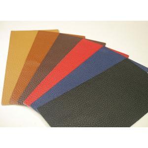 【Benri ベンリー】 合皮粘着シート(表面シボタイプ)◆◆ 貼るだけの簡単補修♪ 大切な合皮製品に♪ 【C1-4】|avail-komadori