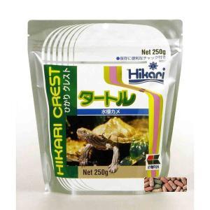 ヒカリ (Hikari) ひかりクレスト ター...の関連商品3