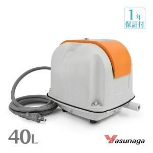 安永エアーポンプは、浄化槽/養殖池/鑑賞魚水槽/産業機器と幅広く使用されています。 従来のLP型に比...