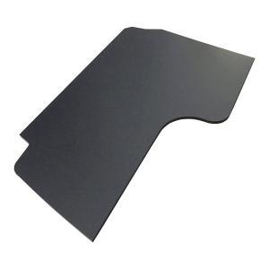 日野 グランドプロフィア オーバーヘッド オーバーヘット コンソール テーブル 収納 内装 棚 板 収納ボックス 天井 天井棚 ラック avanzar-luxstyle