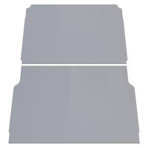 NV100 クリッパー エブリィ [嵩上げタイプ] エブリイ エブリー スクラム ミニキャブ フロアパネル パネル 荷室パネル 床張り 床貼 棚板 収納 板張り 板 床 荷室|avanzar-luxstyle