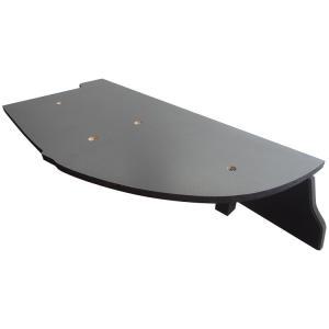 UD クオン ベースプレート 17 ベース板 センターベース 板 ベース フラット フラットキット コンソール 棚 収納 内装 棚板 テーブル|avanzar-luxstyle