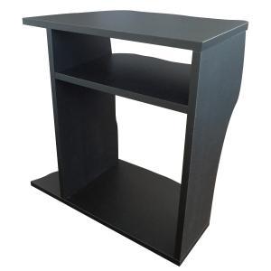 UD 17 クオン 新型 ベッドサイドキャビネット 寝台 ボックス 内装 トラック  ラック サイドキャビネット 収納 棚 本棚 ベッド ベット|avanzar-luxstyle