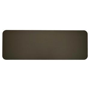 FUSO スーパーグレート ウィンドウパネル ベット ベッド 寝台窓 窓 パネル 寝台 窓板 窓枠 隠し トラック 睡眠 カーテン コンソール テーブル 光防止|avanzar-luxstyle