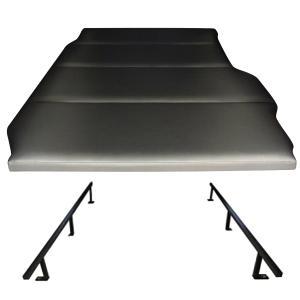 日産 キャラバン トヨタ ハイエース ベットキット S ベッドキット キット カーゴキット キャラバンDX プレミアムGX ハイエースDX S-GL 棚 板 収納 収納棚 格納|avanzar-luxstyle