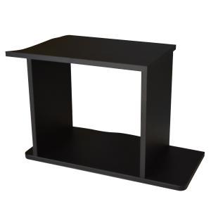 いすゞ ギガ 20 ファイブスターギガ ベッドサイドキャビネット 寝台 GIGA ファイブスター 新型ギガ コンソール テーブル センター 棚 ラック ベット ベッド avanzar-luxstyle
