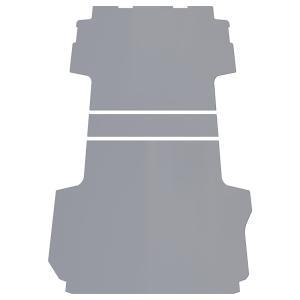 NV350 キャラバン DX 標準ボディ フロアパネル S 床 床キット 床板 床パネル 棚板 棚 板 収納 内装 床張り 床貼 日産 NISSAN 収納板 ラック フロア パネル|avanzar-luxstyle