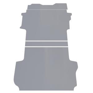 NV350 キャラバン GX 標準ボディ フロアパネル S フロア パネル 床 床キット 床板 棚 棚板 板 収納 内装 床張り 床貼 荷室 荷台 収納棚 プレミアムGX|avanzar-luxstyle