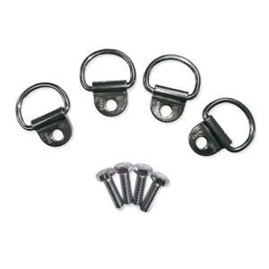 (送料無料)  NV350 キャラバン GX DX 専用 荷締めフック フック 内装 金具|avanzar-luxstyle