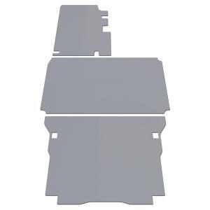 ホンダ バン N-VAN エヌバン Nバン フロアパネル パネル 収納 内装 板 板パネル 床パネル 床板 荷室 荷台 荷室板 床貼り 床張り フロアキット フロアマット|avanzar-luxstyle