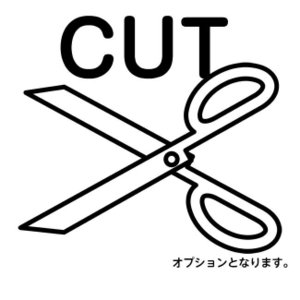 【オプション】 泥除け カット 切る 商品とセットでご購入ください。|avanzar-luxstyle