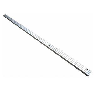 [オプション品] トヨタ ハイエース S-GL 標準ボディ用 ノンスリップアングル アングル ノンスリップ 滑り止め 内装 収納 フロアパネル フロア パネル 床板 床 板|avanzar-luxstyle