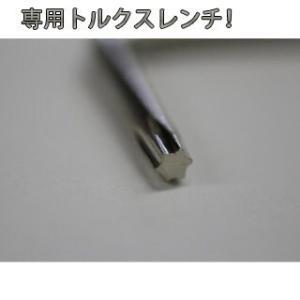 日野 トルクスレンチ レンジャー レンジャープロ レンチ 器具 取り外し 道具 |avanzar-luxstyle
