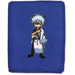 輸入/北米版/アメリカ版/正規ライセンス品。発売日:2012年01月05日。メーカー:GE Anim...