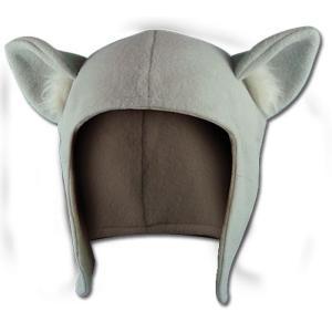 神様はじめました 巴衛 キャラクター帽子 グッズ フリーサイズ 北米版|avees