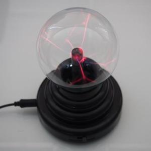 新ライティングボール プラズマ放電が観察できる avekt