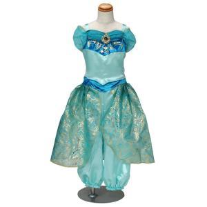タカラトミー ディズニープリンセス おしゃれドレス ジャスミン姫 100cm-110cm|avekt