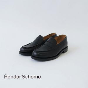 エンダースキーマ / Hender Scheme / 靴 / ローファー/ new standard...