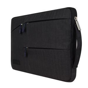 送料無料 13.3インチ ブラック マックブックケース macbook pro 13/macbook air 13/Macbook Pro Retina 13|avenir7