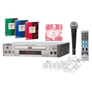 演歌 懐メロ 歌謡曲 テイチク DVDカラオケ 3枚組 マイク1本 Z0694 DVDプレーヤー 歌詞カード付 練習 趣味 娯楽