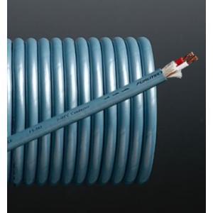 フルテック FURUTECH スピーカー ケーブル FS-502  1リール50m|avkansaishopping