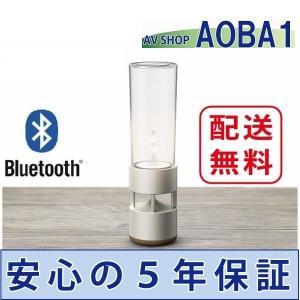 ソニー グラスサウンドスピーカー LSPX-S1 5年長期保証付き|avshopaoba