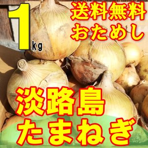 たまねぎ 淡路島 送料無料 2020年産 特産 玉ねぎ 1kg お試し awabeji