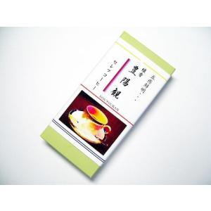 淡路島 お線香 コーヒーお線香・お香!アロマ セレブコーヒー線香40g×1袋|awaji-baikundou