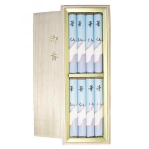 創業から百年以上の歴史を誇る淡路梅薫堂製造。長年の伝統製法を大切にお線香を作り続けております。日本一...