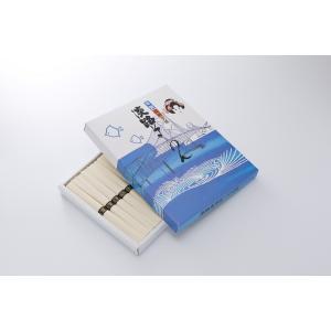 ◆淡路島手延べそうめん『御陵糸』1.5キロ 化粧箱入り【送料無料】|awaji-gift
