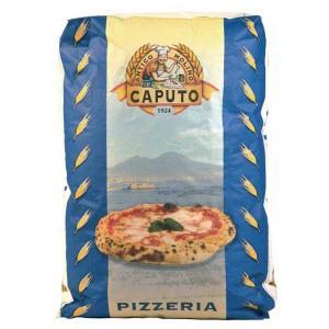 業務用 小麦粉 カプート サッコブルー・ピッツェリア ピザ粉 25kg 1袋 送料無料|awaji-gourmet