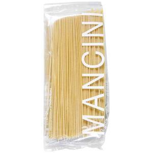 業務用 パスタ マンチーニ スパゲッティーニ 1.8mm 1kg 3個セット|awaji-gourmet