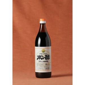 本家たかはしポン酢 淡路島 手作りの味自慢 味付けポン酢 900ml awaji-gourmet
