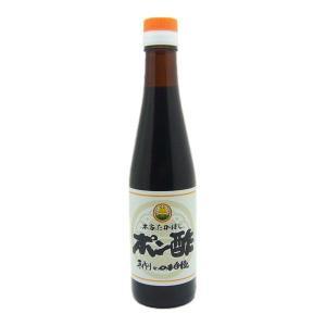 本家たかはしポン酢 淡路島 手作りの味自慢 味付けポン酢 300ml 11本+1本プレゼント!|awaji-gourmet