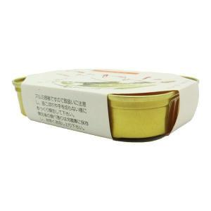 竹中缶詰 丹後 海の幸三昧 はたはた油づけ 缶詰め 105g 25個入 1箱|awaji-gourmet|03