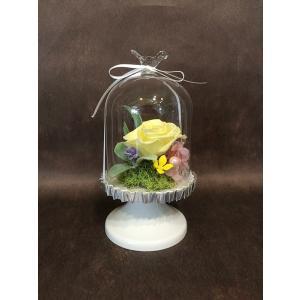プリザーブドフラワーのアレンジメントで母の日 誕生日などのお祝い プレゼント 記念日に最適の贈り物|awaji-waka