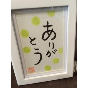 プリザーブドフラワーのアレンジメントで母の日 誕生日などのお祝い プレゼント 記念日に最適の贈り物 awaji-waka 02
