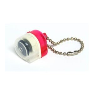 お試し 写真 スタンプ  デジはん ミニタイプ 直径10mm 専用補充インク 1本付属 スタンプ オーダー 作成|awake|02