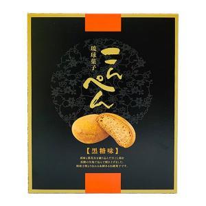 琉球菓子 こんぺん 12個入り×5箱 薫餅 沖縄お土産|awamori-zizake
