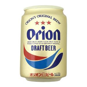 オリオンビール オリオンビールポリマグネット 沖縄限定  沖縄土産|awamori-zizake