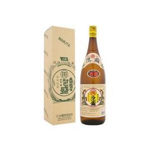 泡盛 まるた 古酒 30度 1800ml|awamoriclub