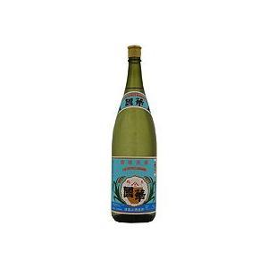泡盛 国華(新酒) 43度 1800ml|awamoriclub